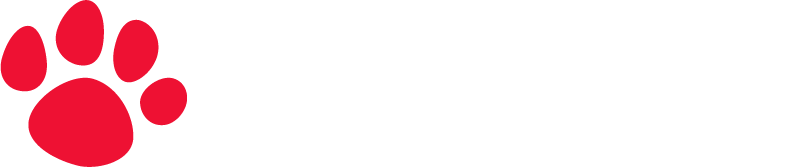logo-clean-white-text